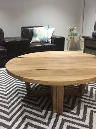 full size of coffee table timber coffee table silver reclaimed tabletimber leaf amish mill tables