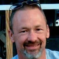 "Obituary | Fredrick ""Fritz"" Vaughn of Farmington Hills, Michigan |  Heeney-Sundquist Funeral Home"