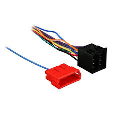 metra 70 1004 radio wiring harness for 04 up kia 06 up hyndai metra 70 7303 harness for hyundai kia 2009 and up infinity sound system