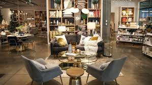 Inside look as West Elm preps for South End debut at Atherton Mill -  Charlotte Business Journal