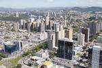 imagem de Barueri São Paulo n-7