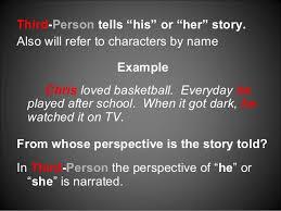 third person narrative essay topics cae writing essay third person narrative essay topics