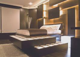 ultra modern bedrooms. Modern Bedroom Furniture Designs 2016 Luxury Bedrooms Master Decorating Ideas Ultra