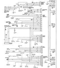 1970 el camino engine wiring diagram 1970 image cool new gauges dash need help lighting them el camino central on 1970 el camino engine 1970 el camino wiring diagram