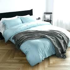 light pink duvet cover king light blue linen duvet cover light grey duvet cover twin xl