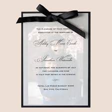 best 25 picture wedding invitations ideas on pinterest save the Wedding Invitation Photography Ideas best 25 picture wedding invitations ideas on pinterest save the date invitations, save the date cards and save the date wedding invitation photo ideas
