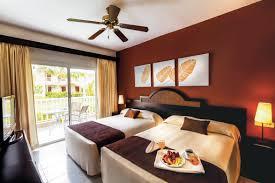 Mirage One Bedroom Suite Le Mirage Suite Hotelroomsearchnet