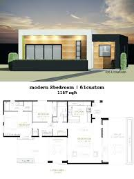 small house plan ideas beautiful sims 4 small modern house narrow contemporary house plans best small