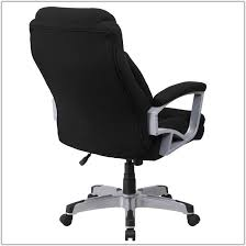 big man office chair 500 lb