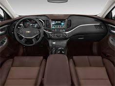 2018 scion suv. modren 2018 2018 scion xb interior design  vehicle rumors pinterest price new  and design for scion suv