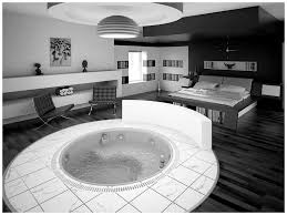 astounding black home interior bedroom. inspirational beautiful bedroom design ideas u2013 brown and white with tub visualized from other astounding black home interior y