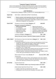 Pharmacy Assistant Resume Inspiration Hospital Pharmacist Resume