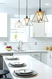 transitional pendant lighting and kitchen liner hanging lights in bathroom style