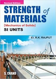 Thermal Engineering SI Units 9th Edition By R. K. Rajput: Buy ...