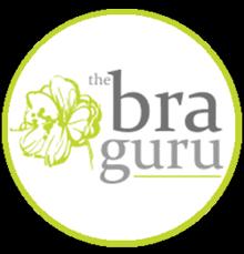 Bra Fitting Specialists In Johannesburg The Bra Guru