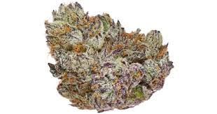 Nationwide shipping and guaranteed on time delivery. Fresh Baked Ice Cream Cake 3 5g San Diego Vista Imperial Cannabis Dispensary With Delivery March And Ash
