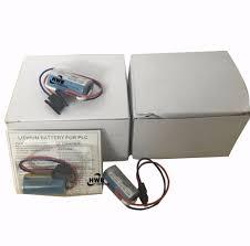 20pack <b>100</b>% <b>Original NEW</b> ER17330V 3.6V PLC Battery Batteries ...