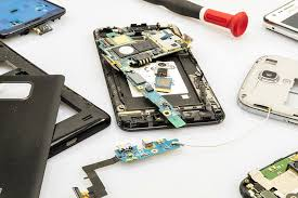 Image result for mobile repair