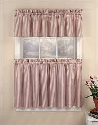 Living Room  Custom Window Valances Pictures Of Curtains For Living Room Valances Sale