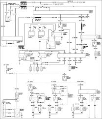 Fantastic ls1 swap wiring diagrams ornament wiring diagram ideas