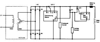 teco westinghouse motors wiring diagram wiring diagram perf ce teco westinghouse motor company products synchronous motor teco westinghouse motors wiring diagram