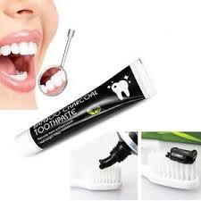 Купите <b>intensive</b> stain removal teeth whitening toothpaste онлайн в ...