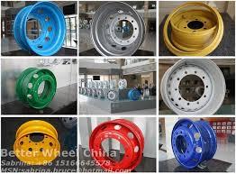 painting steel wheels steel less wheel rim for steel less wheel rim source abuse report