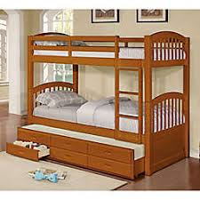 Bunk & Loft Beds | Kids Twin Loft Beds With Stairs | Bed Bath & Beyond