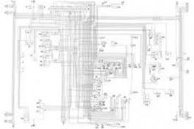 kenworth wiring diagrams t800 wiring diagram kenworth wiring diagram pdf at Free Kenworth Wiring Diagrams