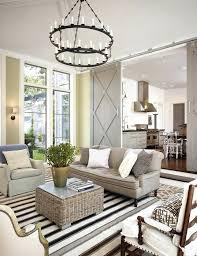 farmhouse chandeliers formal living room ideas living room farmhouse with large windows large living room chandeliers