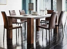 dining room sets uk. dining room sets uk