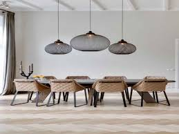 22 best ideas of pendant lighting for kitchen dining room and from chandeliers dining room