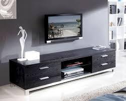 contemporary media console furniture. Image Of: Media Console Furniture Solid Contemporary
