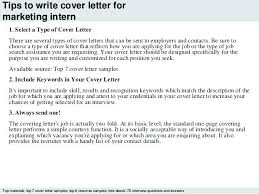 Cover Letter Templates Good Covering Letter Example Uk Cover