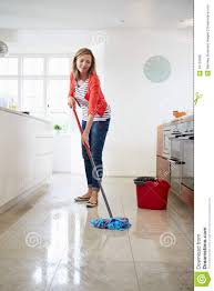 Kitchen Floor Mop Similiar Janitorial Floor Mopping Keywords