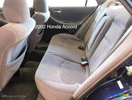 seat installed with the lower anchors in 2d or 2p will prevent the use of 2c the car seat on the side will block the use of the seat belt in 2c