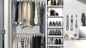 ikea clothes storage flexible clothing storage home tour storage closet solutions hanging storage closet organizer ikea