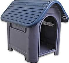 always quality all weather dog house