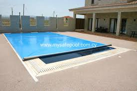 pool covers you can walk on. Installation Photos Pool Covers You Can Walk On O
