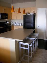 Kitchen Coffee Bar Kitchen Kitchen Coffee Bar Ideas Paint Over Countertop Delta