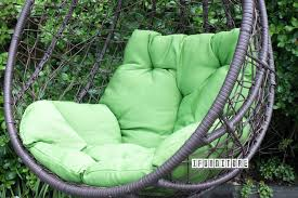 fiori rattan hanging egg chair outdoor furniture nz s largest furniture range with guaranteed t s bedroom furniture sofa couch lounge suite