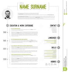 cv template to professional resume cover letter sample cv template to cv template s and reviews cnet vector mini st cv resume