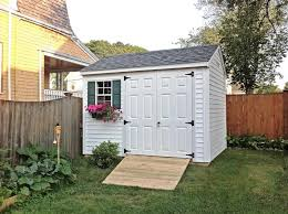 reeds ferry shed prices. Plain Reeds Reeds Ferry Sheds  28 Photos U0026 21 Reviews Contractors 3 Tracy Ln  Hudson NH Phone Number Yelp On Shed Prices S