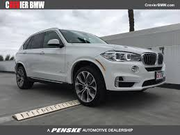 BMW Convertible bmw sport activity package : 2018 New BMW X5 xDrive35i Sports Activity Vehicle at Crevier BMW ...