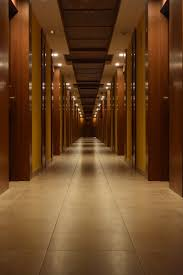 wood floor perspective. Architecture Wood Floor Perspective Building Hall Interior Design Aisle Hotel Symmetry Doors Lobby Gang Flooring E