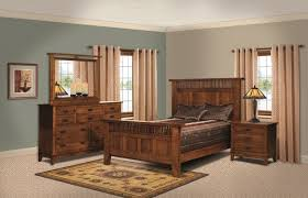 bedroom furniture sets. Brilliant Bedroom Ouray Bedroom Set Intended Furniture Sets