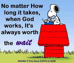 Cartoon Quotes Impressive Pin By R BC On Inspiration Pinterest Amen Snoopy And Peanuts Snoopy