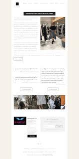 Web Design Toowoomba Qld Web Design In Reading Full Seo Service Included