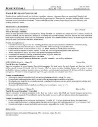 cover letter resume resume examples for cooks cover letter ravishing cook resume examples resume format download cook cover letter
