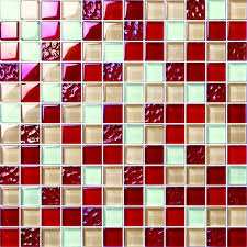 glass wall tile china foshan supplier manufacturers floor mosaic tiles